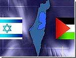 Израилю придется полностью интегрировать арабское население