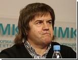 Консультант Секретариата Ющенко: продажа ИСД русским не может не вызывать озабоченности