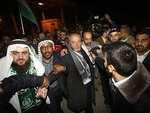 Помогавший Газе британский депутат выслан из Египта