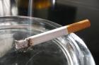 Через 30 лет в Финляндии не останется ни одного курильщика