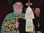 """Главой православных сербов стал """"умеренный"""" патриарх Ириней"""