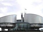 Госдума дала ход реформе Страсбургского суда