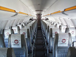 Датская авиакомпания извинилась за бронирование билетов на Дональда Дака