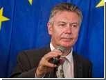 Чиновник Евросоюза объявлен персоной нон грата в Конго