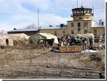 Военная тюрьма в Баграме перейдет под юрисдикцию Афганистана