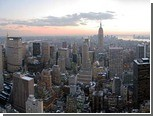 Нью-Йорк подал в суд на Нигерию