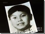 День рождения сына Ким Чен Ира объявлен национальным праздником КНДР