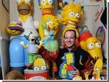 """Фанат """"Симпсонов"""" посмотрит все эпизоды подряд ради рекорда"""
