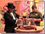 Белорус приедет в Москву на заработки ради выигрыша в лотерею