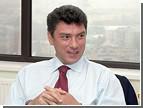 Немцов: Я по-доброму завидую украинцам