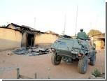 В межконфессиональных столкновениях в Нигерии погибли 460 человек