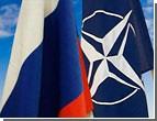 Россия возобновляет военное сотрудничество с НАТО