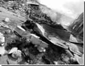 На Гаити погиб россиянин