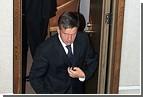 Не прошло и года. Медведев, наконец, пришлет в Украину посла
