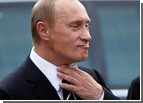 Путин: Ни в коем случае нельзя допустить украинизации политической жизни России