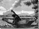 Австралийские аборигены попросят принца Уильяма вернуть голову борца с колонизаторами