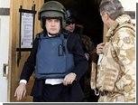 Гордон Браун возглавил список самых дурно одетых мужчин