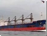 Суд оправдал задержанных в Конго моряков из России и Украины