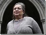 British Airways вновь обвинили в дискриминации христиан