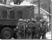 «Подпольем планируется атака»