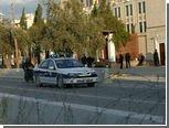 На Кипре убит глава крупного медиахолдинга