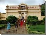 Власти Индии сократят тюремные сроки заключенным-йогам