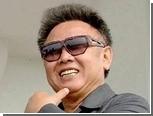 Пхеньян пообещал помириться с Вашингтоном в новом году