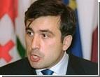 Москва дала очередного лящя Саакашвили