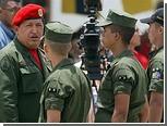 Чавес решил побороть спекуляцию с помощью армии