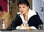 Дочь казахского президента прикупила виллу в Женеве за баснословную сумму