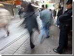 """Полиция Гонконга сняла обвинения с подозреваемого в """"кислотном нападении"""""""