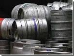Швед закупил на празднование дня рождения 1800 литров алкоголя