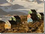 В Гренландии пропал российский турист