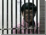 Обвиняемый в массовом убийстве на Филиппинах не признал свою вину