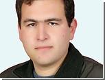В Иране азербайджанскому правозащитнику назначили 50 ударов плетью