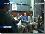 В Таиланде выдвинули новые обвинения против экипажа задержанного Ил-76