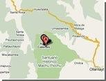 Две тысячи туристов эвакуируют из Мачу-Пикчу на шести вертолетах