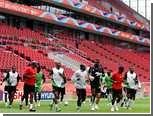Ангольские боевики взяли на себя ответственность за нападение на футболистов Того