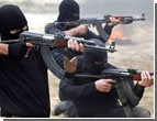 В Дубаи был убит один из лидеров «Хамаса»