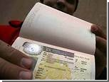 Великобритания приостановила выдачу студенческих виз гражданам Индии, Непала и Бангладеш