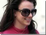 Бритни Спирс расплатилась за обувь кредиткой телохранителя