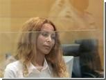 Французский суд оставил вдову убитого графа за решеткой