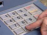 Депутаты обязали владельцев банкоматов раскрывать комиссию за снятие денег