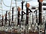 Россия и Белоруссия договорились о транзите энергии