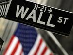 В программе спасения экономики США нашли предпосылки для нового кризиса