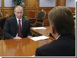 """Путин закроет Таможенный союз для """"проблемных"""" товаров"""