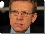 Чиновники не смогли потратить 286 миллиардов рублей из бюджета