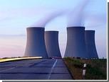 Россия заберет отходы с белорусской АЭС