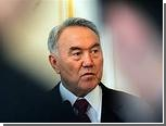 """Казахстан перестанет тратить """"подушку безопасности"""" на борьбу с кризисом"""