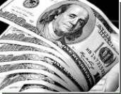 Доллар обрел надежду